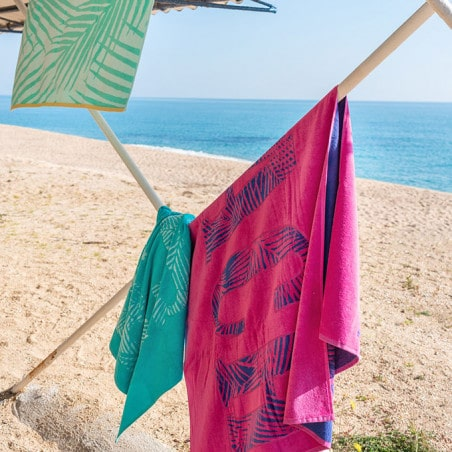 Toalla Playa - Beach