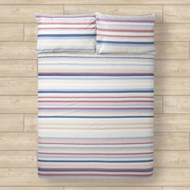 Sheet Set 2 pieces - Aysel