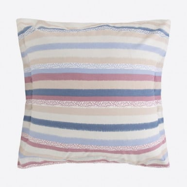 Cushion Cover - Aysel