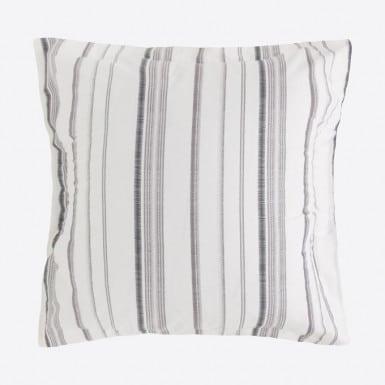 Cushion Cover - Oxford