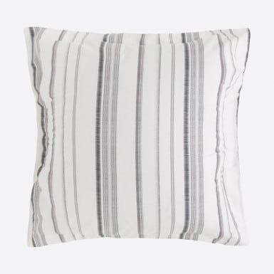 Cushion Cover - Oxford