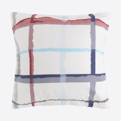 Cushion Cover - Columbia