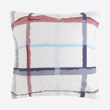 Cushion Cover - Columbia