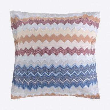 Cushion Cover - Geneva