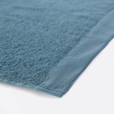 Tovallola - Basic LMQ Azul