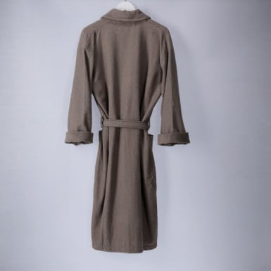 Bathrobe - Basic LMQ Vison