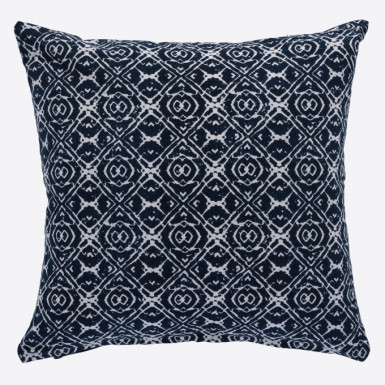 Cushion cover - Yuma
