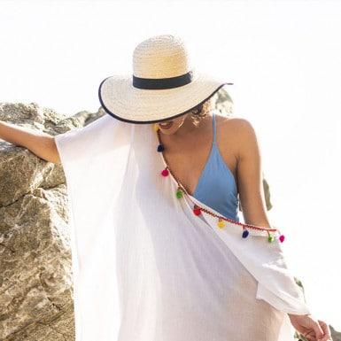Sombrero - Ludovica
