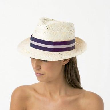 Hat - Orlando
