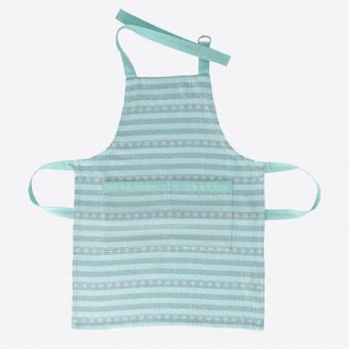 Kid apron - Marina