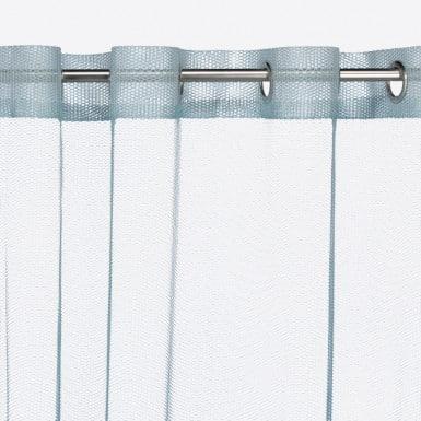 Curtain - Malla