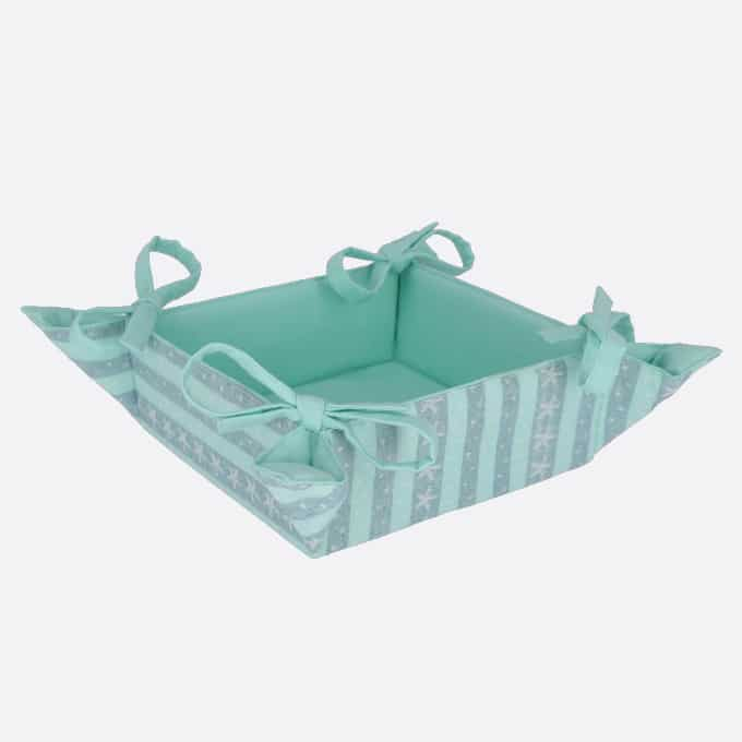 Bread basket - Marina