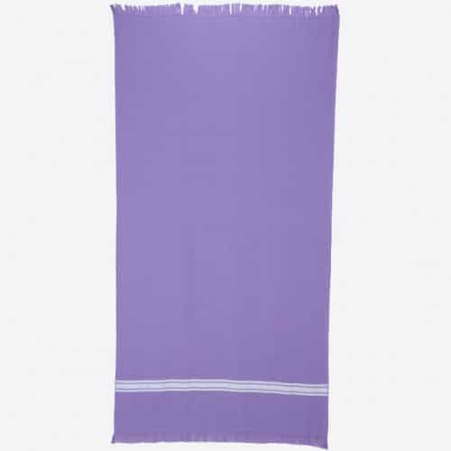 Beach Towel - Guadalajara