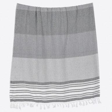 Beach Towel - Rachele