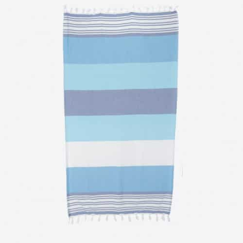 Beach Towel - Rachele