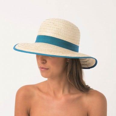 Hat - Ludovica
