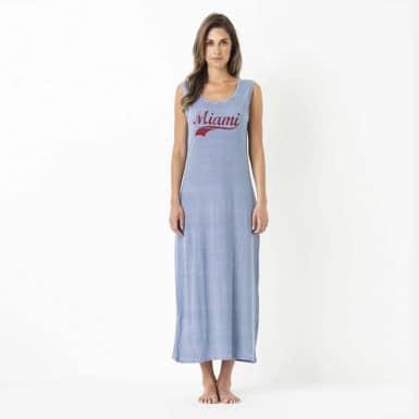 Dress - Memphis