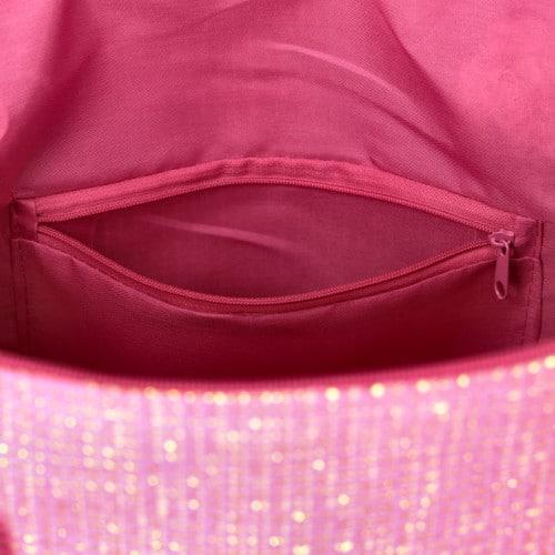 Bag - Betulla