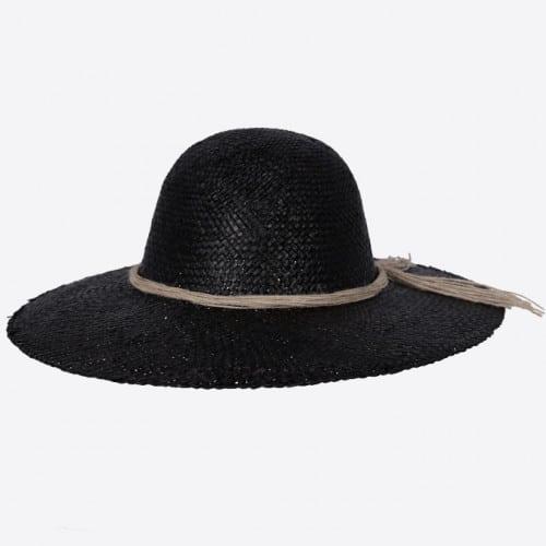 Sombrero - Cayo