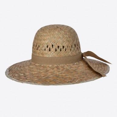 Sombrero - Geranio