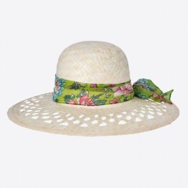Hat - Miguel