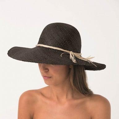 Hat - Cayo