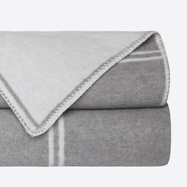 Blanket - Viggo