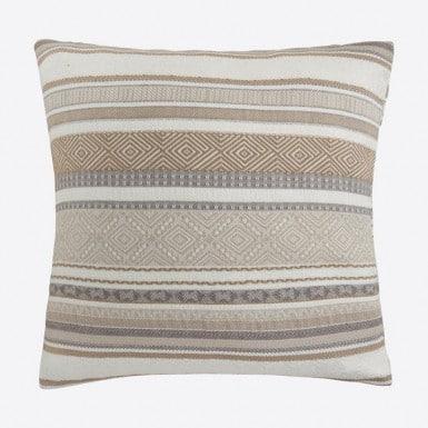 Cushion Cover - Toscana