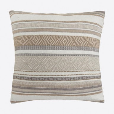 Cushion Cover - Toscana