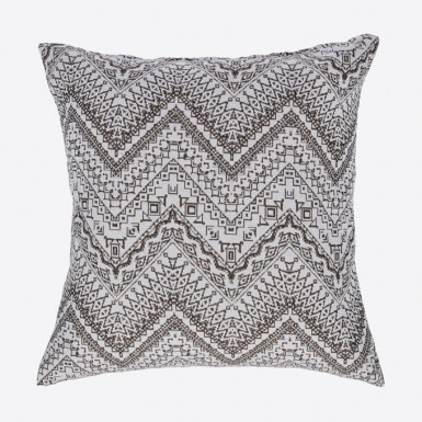 Cushion Cover - Delsy
