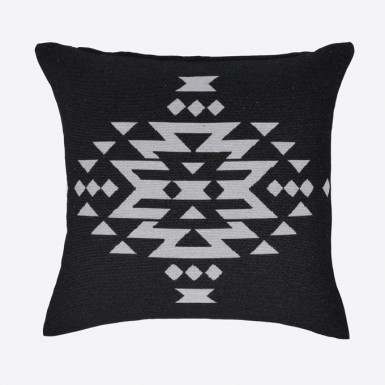 Cushion Cover - Koda