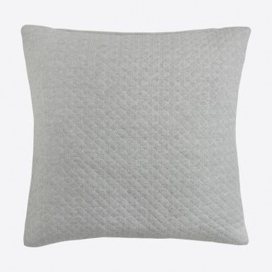 Cushion Cover - Alba