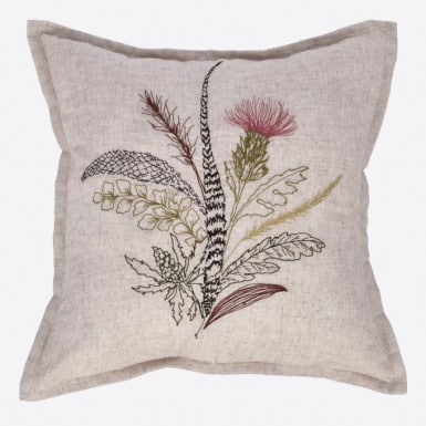 Cushion cover - Ulma