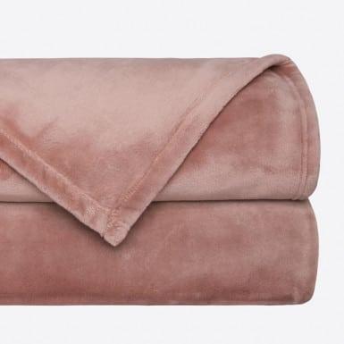 Blanket - Arhus arcilla