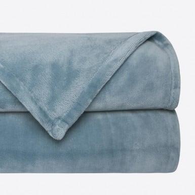Blanket - Arhus aqua