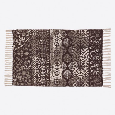 Carpet - Congo