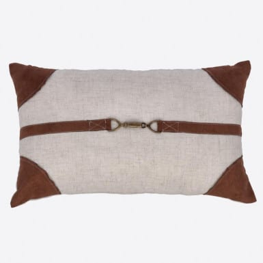 Cushion cover - Essen