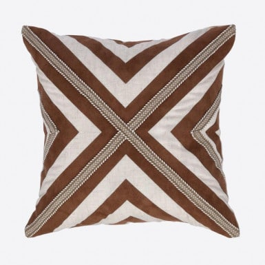 Cushion cover - Bonn
