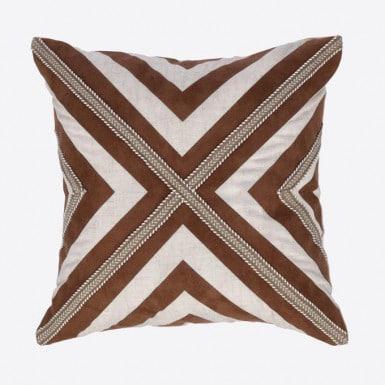 Cushion cover - Bonn