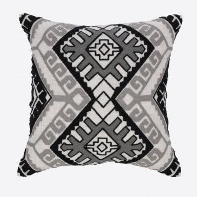 Cushion cover - Basel