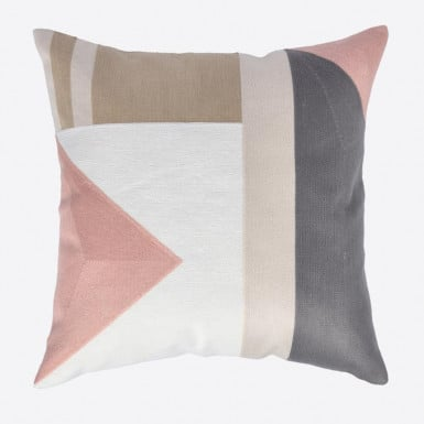 Cushion cover - House
