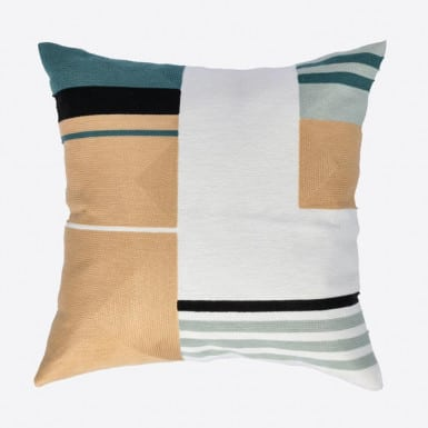 Cushion cover - Funk