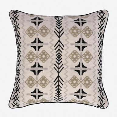 Cushion cover - Lille