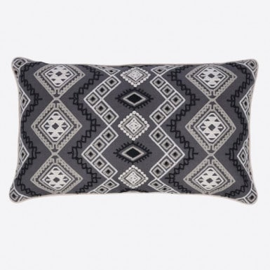 Cushion cover - Veri