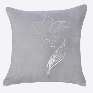 Cushion cover - Flor