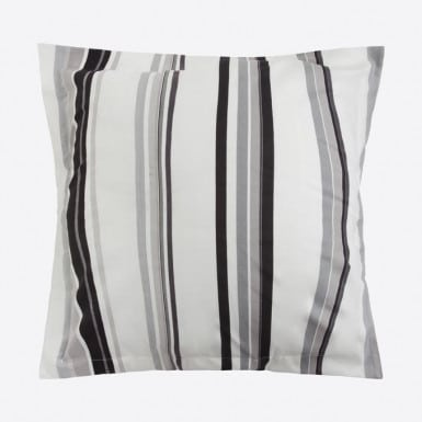 Cushion Cover - Vik