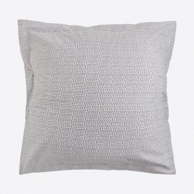 Cushion Cover - Vik chic