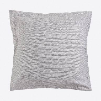Cushion Cover - Vik chic