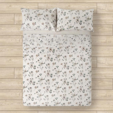 Sheet Set 3 pieces - Elga