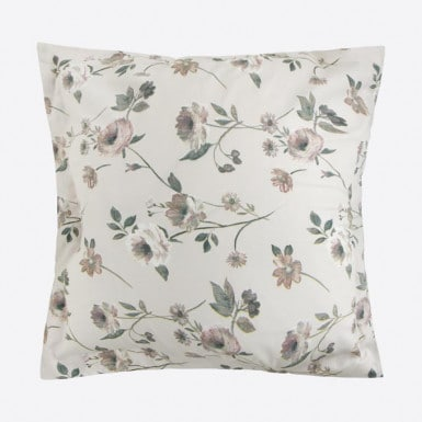 Cushion Cover - Elga